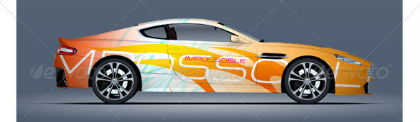 mock-up-for-sport-cars-2