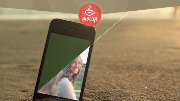 mocup-beach-sand-real-video-mockup-phone