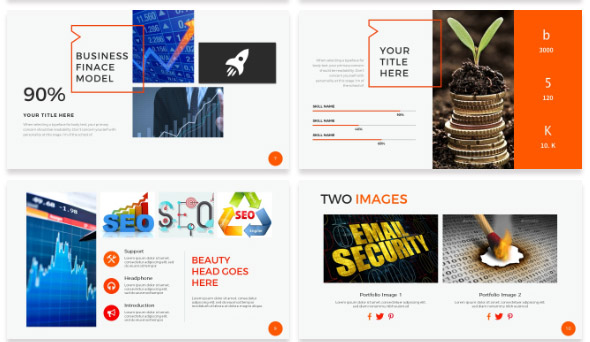 monterat-business-powerpoint-template