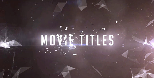 movie-trailer-titles