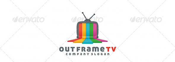 out-frame-tv-logo