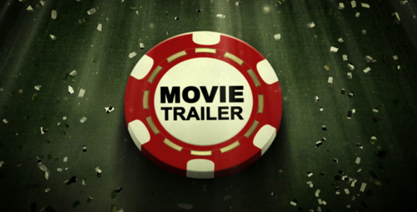 poker-movie-trailer