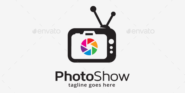 photography-tv-logo