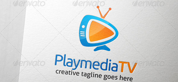 play-media-tv-logo