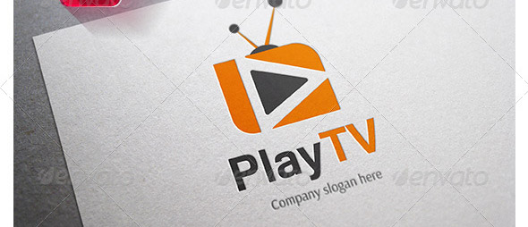 play-tv-logo