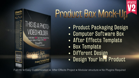 product-box-mock-up-template