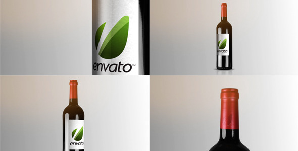 real-mockup-wine-bottle-4-sequences