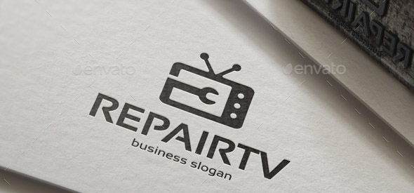repair-tv-logo