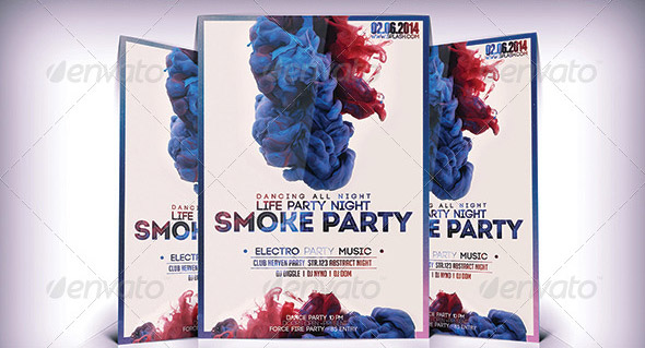 smoke-party-fyer