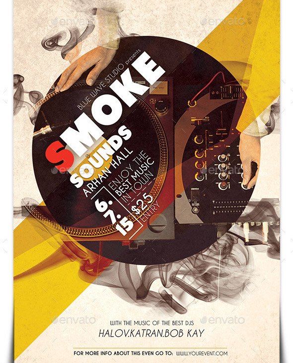 smoke-sounds