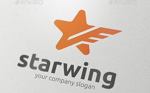 star-wing