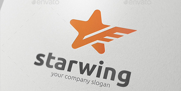 star-wing