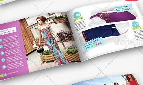 summer-fashion-catalog-brochure