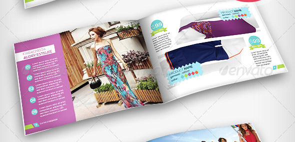 summer-fashion-catalog-brochure