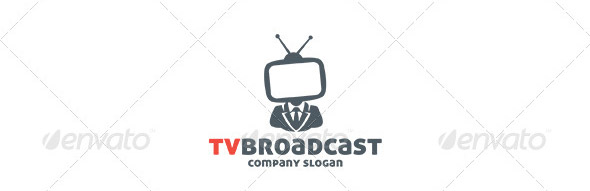 tv-broadcast-logo