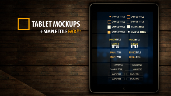 tablet-mockups-classical-wooden