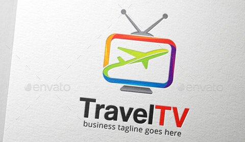 travel-tv-logo