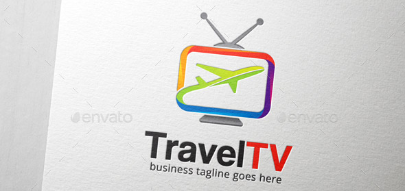 travel-tv-logo