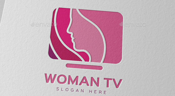 women-tv-shop-logo