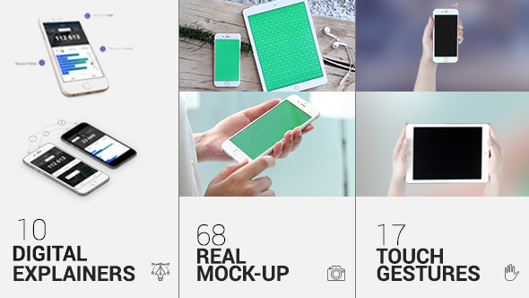itouch-2-app-promo-mock-up-kit