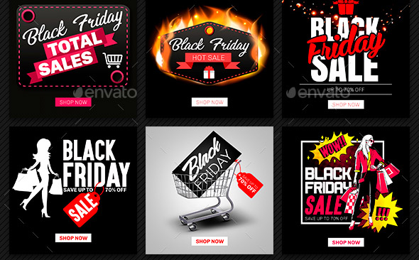 black-friday-banners