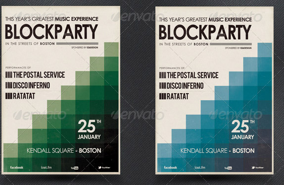 block-party-flyer-poster