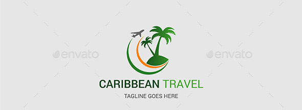 caribbean-travel