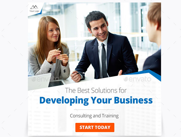 consulting-business-web-ad-marketing-banners
