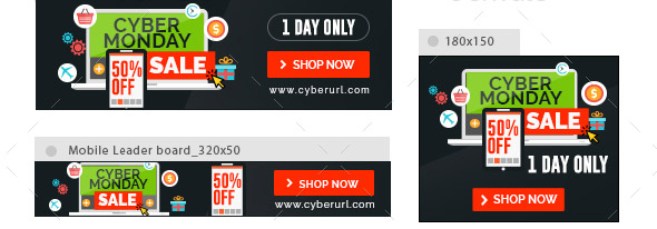 cyber-monday-banners-image-included