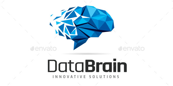 data-brain-polygon-logo