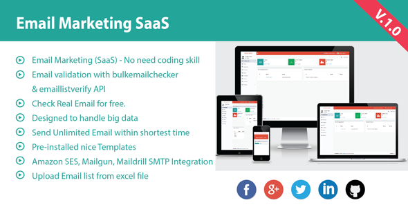 email-verify-marketing-saas-app