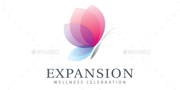 expansion-butterfly-logo