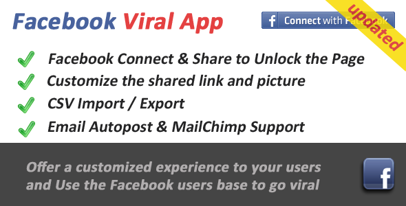 facebook-viral-and-marketing-social-app