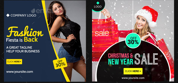 fashion-sale-instagram-templates