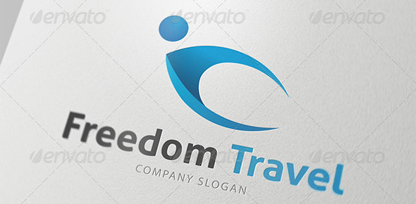 freedom-travel