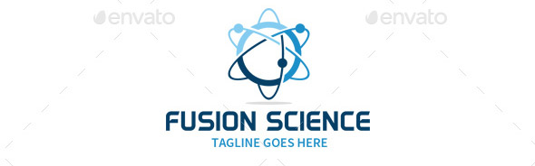 fusion-science