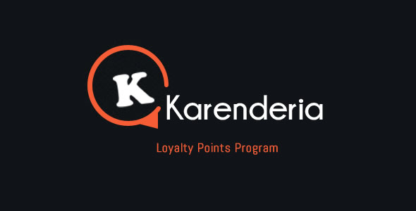 karenderia-loyalty-points-program