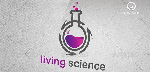 living-science