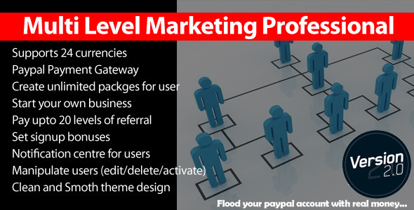 multi-level-marketing-professional