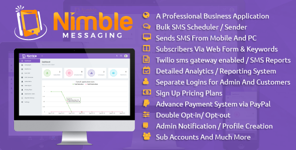 nimble-messaging-professional-sms-marketing