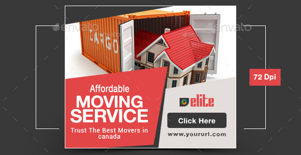 packers-movers-banners