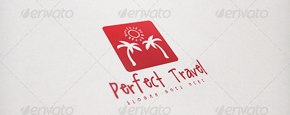 perfect-travel