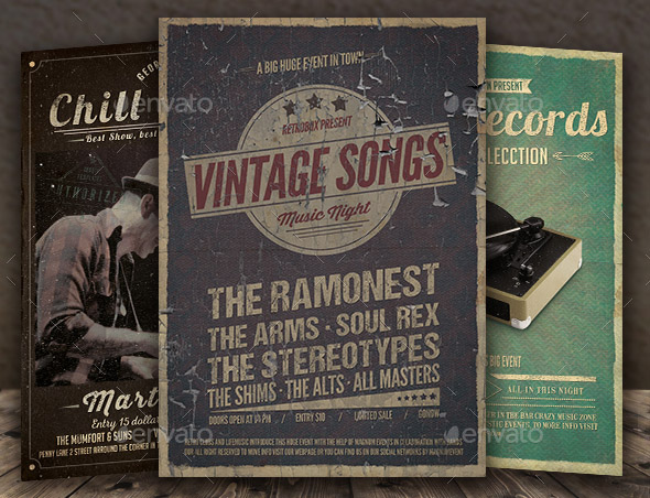 retro-music-bundle-vol-05