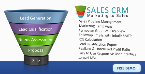 sales-crm-marketing-sales-management-software