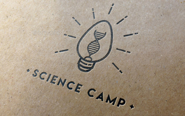 science-camp