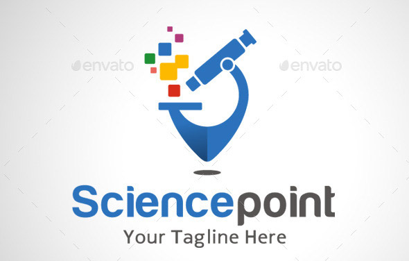 science-point