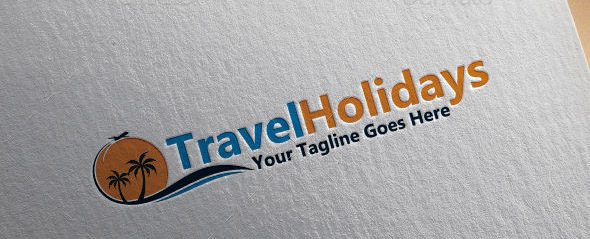 travel-holiday-logo