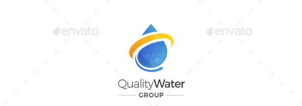 water-drop-logo-01
