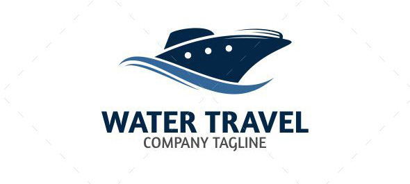 water-travel