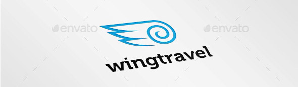 wing-travel